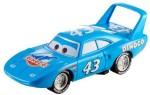 Mattel Cars, Trains & Bikes Mattel disney/pixar cars Pull Backs King