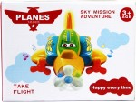 Venus Planet of Toys Cars, Trains & Bikes Venus Planet of Toys Jet Master