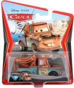 Pixar Cars Cars, Trains & Bikes Pixar Cars Mater
