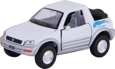 Diecast Metal Cars Car Die-cast Metal