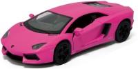Smart Picks Matte Lamborghini 008 Diecast Car (Multicolor)