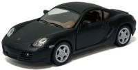 Smart Picks Matte Lamborghini 001 Diecast Car (Multicolor)