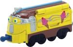 Chuggington Cars, Trains & Bikes Chuggington Frostini