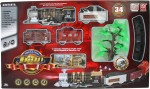 Venus Planet of Toys Cars, Trains & Bikes Venus Planet of Toys Orbit Train Set