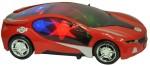 SMT Cars, Trains & Bikes 3D