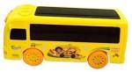 Shopaholic Cars, Trains & Bikes 3D