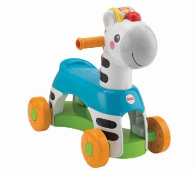 fisher-price-rolling-tunes-zebra-400x400