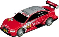 Carrera Audi A4 DTM 2008 Livery Red