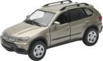 X5 4WD