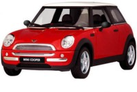 Smart Picks New Mini Cooper (Multicolor)