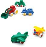 Viking Toys Cars, Trains & Bikes Viking Toys Cars and Planes