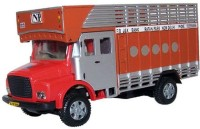A R Enterprises Centy Truck (Multicolor)