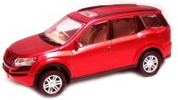 A R ENTERPRISES TOY XUV 500 (MULTI)