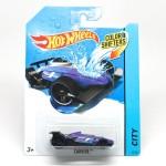 Hot Wheels Cars, Trains & Bikes Hot Wheels Hot Wheels 1:64 Color Shifters Vehicle Assortment