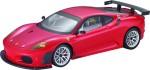 MJX Cars, Trains & Bikes Ferrari F430