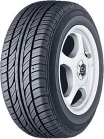 Falken SINCERA SN841 4 Wheeler Tyre