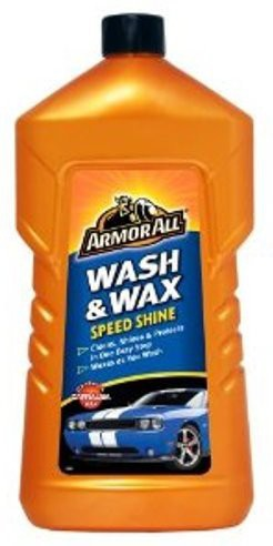Flipkart - Premium Car Washing Liquid & Wax Min 30% Off
