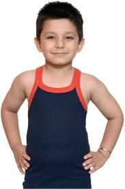 Kidley Boy's Vest