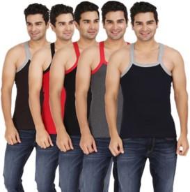 Avantaa Damu Men's Vest