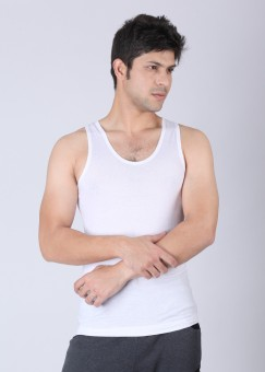 Extra 25% Off on Men's Innerwear from Flipkart - Starts Rs 56