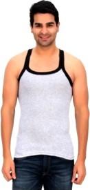Arg Creations Men's Vest