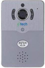 IFITech IFI-DBV01P-433MHz Video Door Phone