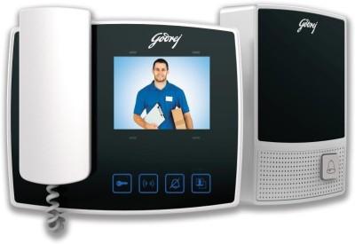 Godrej-SEVD8900-Video-Door-Phone