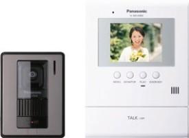 Panasonic VL-SV30BX Video Door Phone