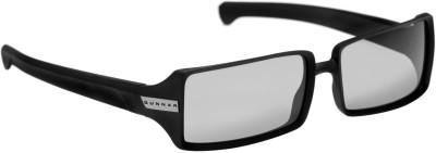 Buy Gunnar 3D-Gliff Video Glasses: Video Glasses
