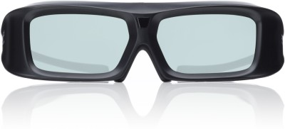 Vizio VZ-3DCP Video Glasses