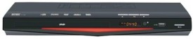 Intex N-66 1.57 inch DVD Player