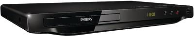 Philips DVP 3688/94 DVD Player