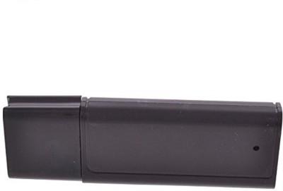 MatLogix V2118 4 GB  Pen Drive (Black)