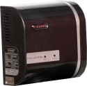 V-Guard Mini Crystal Voltage Stabilizer: Voltage Stabilizer