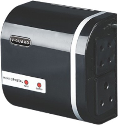 Mini Crystal Voltage Stabilizer