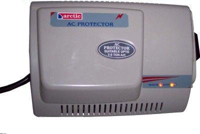 iAVS-EPR-ACP20-Voltage-Stabilizer
