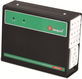 Volt 500 Voltage Stabilizer