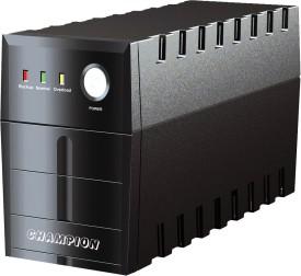 UPS-800 800 VA Line Interactive UPS