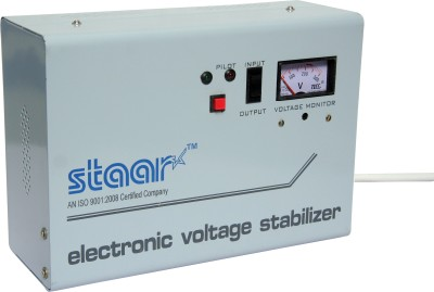 STK4A-170Volt Voltage Stabilizer