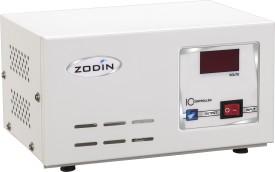 AVR-53-Refrigerator-Voltage-Stabilizer