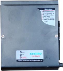 LED140290-TV-Voltage-Stabilizer