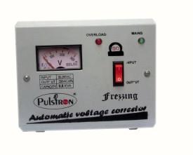 PTI-595-Refrigerator-Volatage-Stabilizer