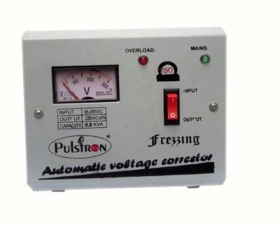 Pulstron-PTI-595-Refrigerator-Volatage-Stabilizer