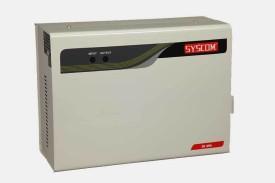 SSE-400-Air-Conditioner-Voltage-Stabilizer