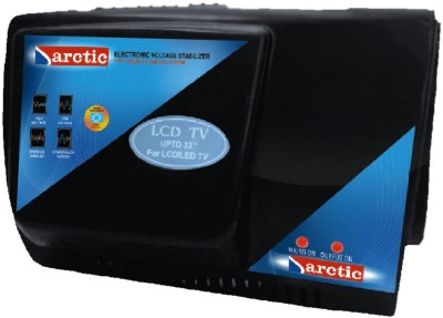 iAVS-120-Voltage-Stabilizer