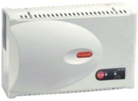 VG-400-Voltage-Stabilizer