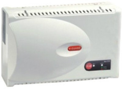 VG 400 Voltage Stabilizer