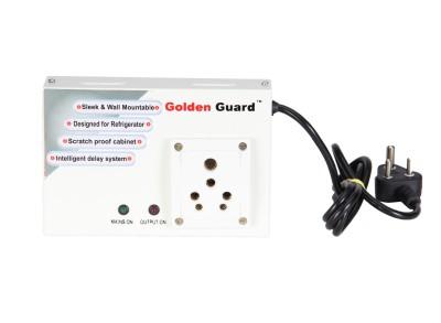 GGP-FRIP-Voltage-Stabilizer