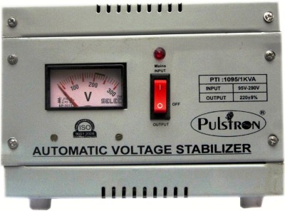 PTI-1095 Voltage Stabilizer
