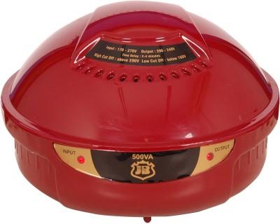 UFO BB01 Refrigerator Voltage Stabilizer